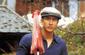 写真 #48:杰西达邦·福尔迪 Tik Jesdaporn Pholdee
