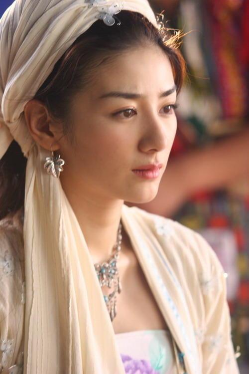十全九美 Shi Quan Jiu Mei图片