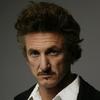 写真 #21:西恩·潘 Sean Penn
