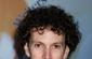 生活照 #03:查理·考夫曼 Charlie Kaufman