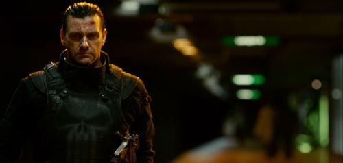 惩罚者2/Punisher: War Zone(2008) 电影图片 剧照 #04 大图 1600X763