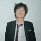 写真 #27:堺雅人 Masato Sakai