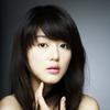 写真 #59:全智贤 Gianna Jun