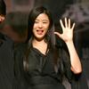 生活照 #01:全智贤 Gianna Jun