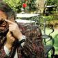 写真 #07:维姆·文德斯 Wim Wenders