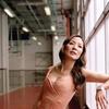 写真 #23:杨紫琼 Michelle Yeoh