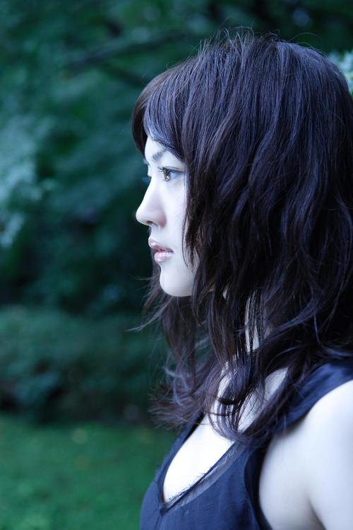 绫濑遥 写真 142