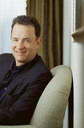 写真 #09:汤姆·汉克斯 Tom Hanks