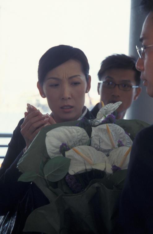 爱情全保Oi ching chuen bo 2006 33