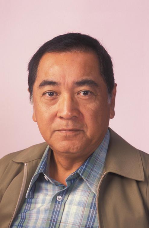 爱情全保Oi ching chuen bo 2006 24