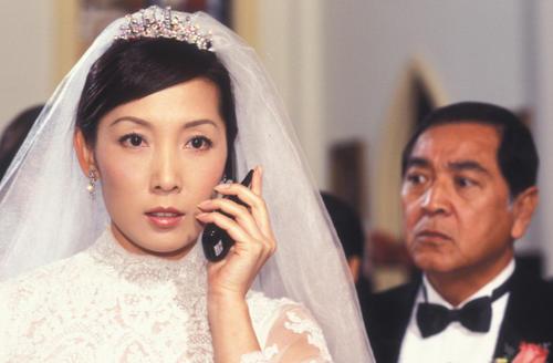 爱情全保Oi ching chuen bo 2006 44