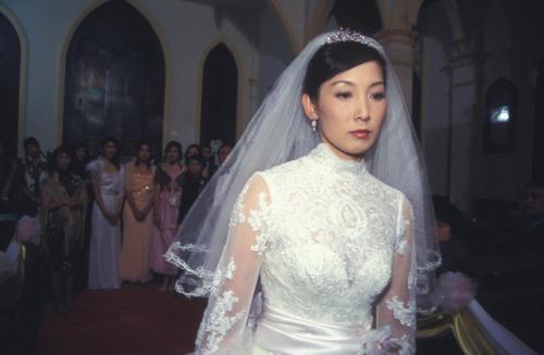 爱情全保Oi ching chuen bo 2006
