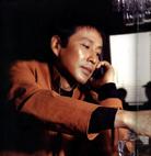 写真 #11:陈道明 Daoming Chen