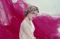 写真 #09:格蕾丝·凯利 Grace Kelly