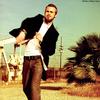 写真 #69:瑞恩·高斯林 Ryan Gosling