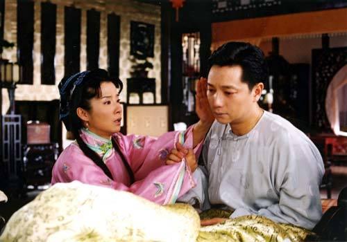 哑巴新娘 2005