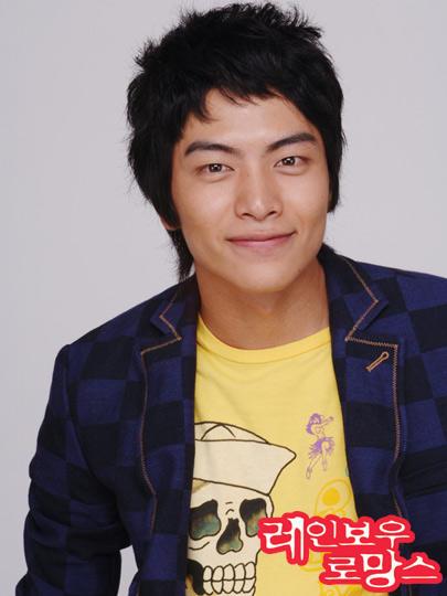 彩虹罗曼史Rainbow Romance 2005 21