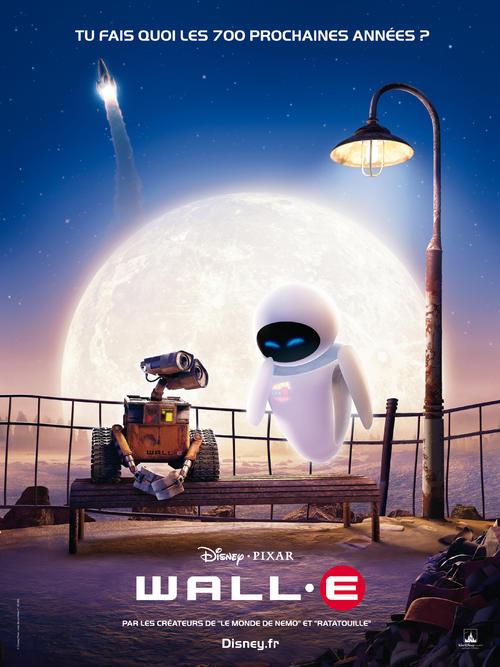 总动员 相关的电影图片 预告海报 法国