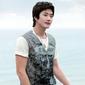写真 #48:权相佑 Sang-woo Kwon