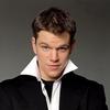 写真 #104:马特·达蒙 Matt Damon
