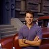 写真 #118:马特·达蒙 Matt Damon