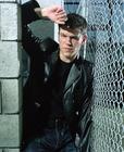 写真 #204马特·达蒙/Matt Damon