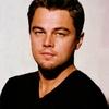 写真 #98:莱昂纳多·迪卡普里奥 Leonardo DiCaprio