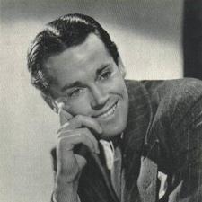 写真 #09:亨利·方达 Henry Fonda