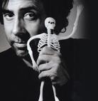 写真 #11:蒂姆·波顿 Tim Burton