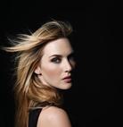 写真 #55:凯特·温丝莱特 Kate Winslet