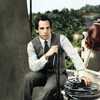 写真 #05:本·斯蒂勒 Ben Stiller