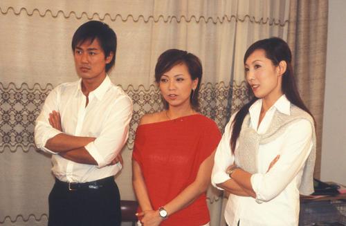 女人唔易做   剧照 #07   上传人:   悠悠mia   添加-审核...