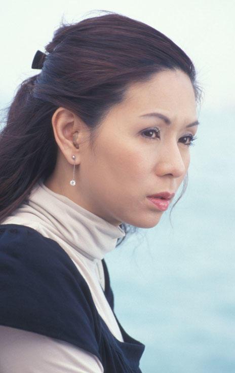 女人唔易做   剧照 #24   上传人:   悠悠mia   添加-审核...