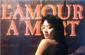 写真 #21:叶子楣 Amy Yip