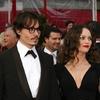 生活照 #01:约翰尼·德普 Johnny Depp