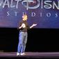 生活照 #02:史蒂夫·乔布斯 Steve Jobs