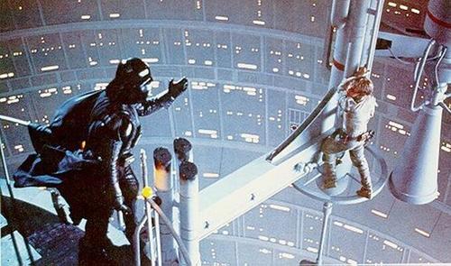 星球大战2:帝国反击战Star Wars: Episode V - The Empire Strikes Back(1980)剧照 #14