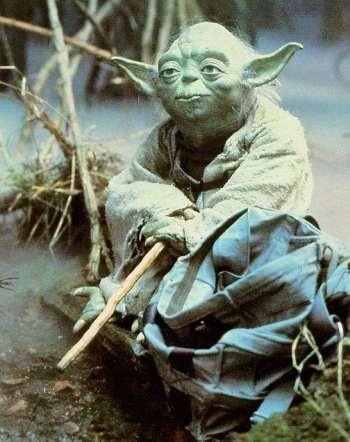 星球大战2:帝国反击战Star Wars: Episode V - The Empire Strikes Back(1980)剧照 #15