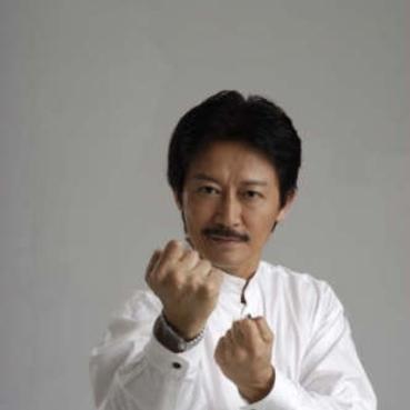 写真 #0005:陈勋奇 Frankie Chan
