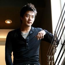 写真 #72:权相佑 Sang-woo Kwon