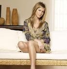 写真 #162:詹妮弗·安妮斯顿 Jennifer Aniston