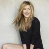 写真 #164:詹妮弗·安妮斯顿 Jennifer Aniston