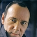  #39 Kevin Spacey