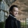 写真 #17:汤姆·汉克斯 Tom Hanks
