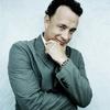 写真 #10:汤姆·汉克斯 Tom Hanks