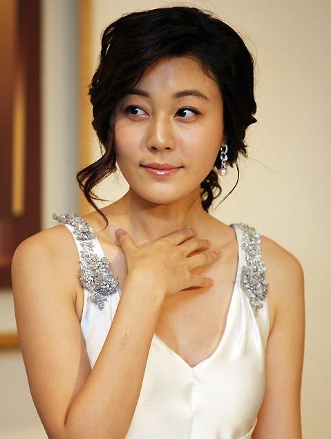 金荷娜 Ha-neul Kim 生活照 #105