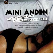 写真 #36:米妮·安顿 Mini Anden