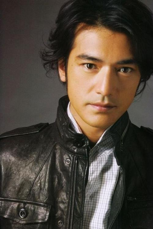 金城武 Takeshi Kaneshiro 写真 #99