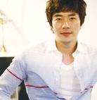 写真 #64:权相佑 Sang-woo Kwon