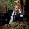写真 #11:汤姆·希德勒斯顿 Tom Hiddleston